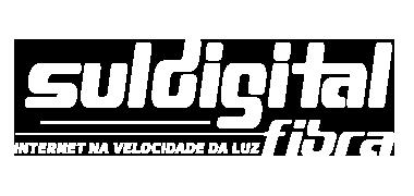 Provedor de Fibra Óptica em Cascavel – PR