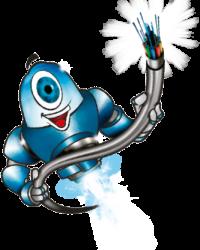 mascote-suldigital-fibra